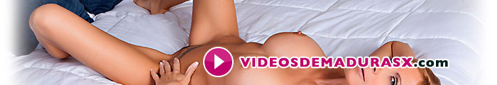 videos de sexo de lesvianas: