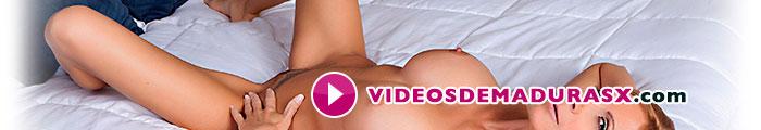 videos de maduras x